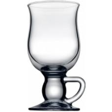 Ír kávés Török