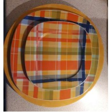 Süteményes készlet 7 r Leon 29812