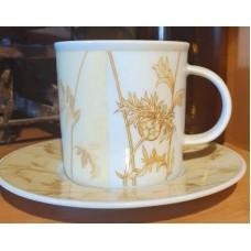 Kávéscsésze+alj Colon 5795000